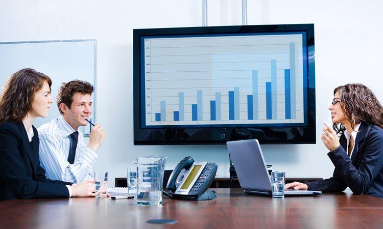 6 Cara Menumbuhkan Bisnis Kecil Anda Menjadi Bisnis Besar