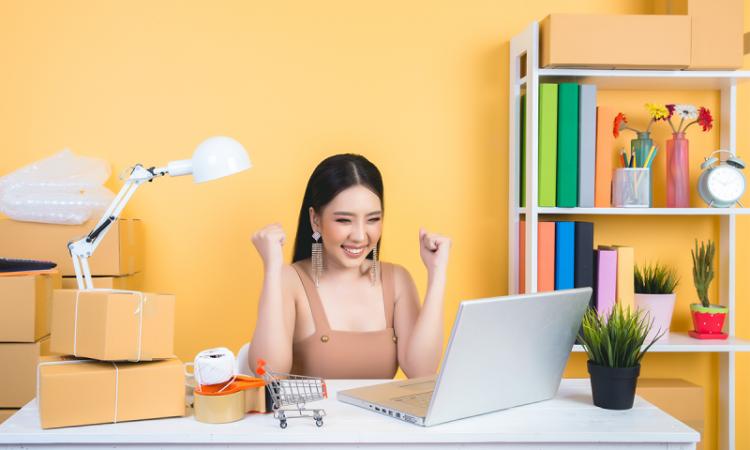 5 Langkah Kunci Membangun Bisnis Online yang Menguntungkan
