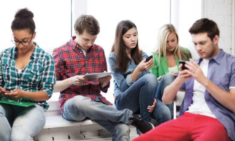 6 Ide Bisnis Kecil untuk Remaja