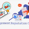 Manajemen Reputasi Online: Apa Itu dan Mengapa Anda Membutuhkannya
