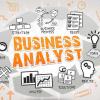 Apa Manfaat Mempelajari Analisis Bisnis?