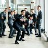 Mengapa Membangun Tim Penting Dalam Bisnis